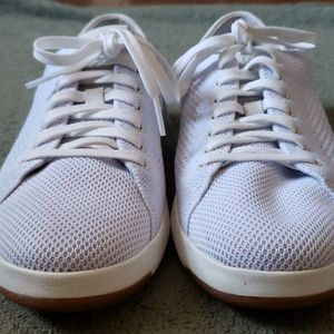 Cole Haan Womens Sneakers